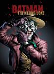 Batman The Killing Joke Review