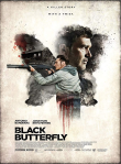 Black Butterfly Review