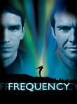 Frequency Review