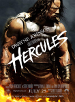 Hercules Reviews