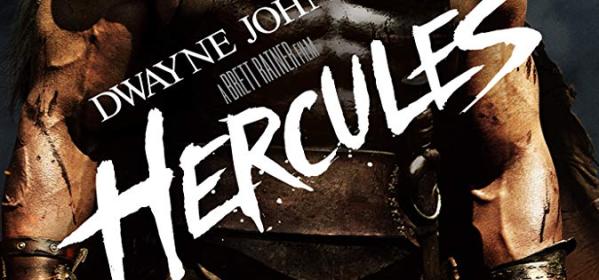 Hercules Reviews