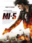 MI5 Review