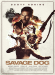 Savage Dog Review