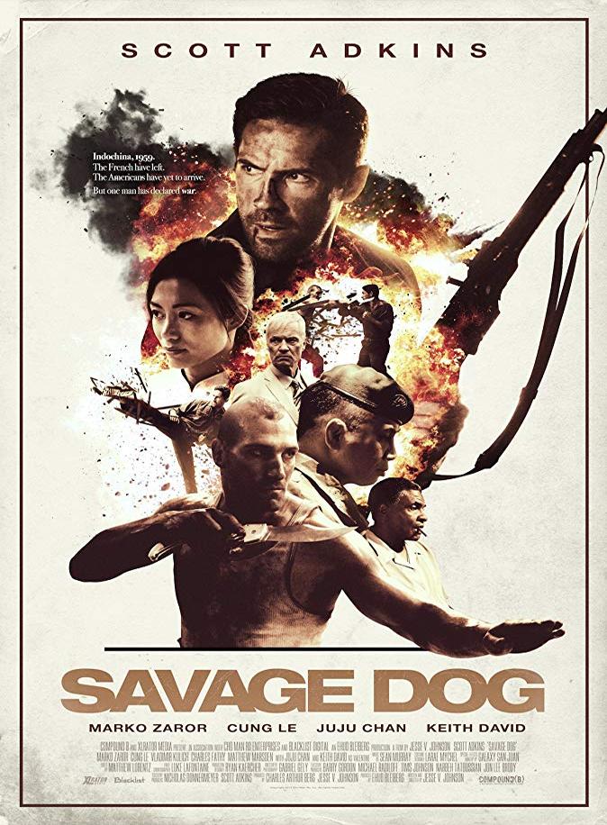 Savage Dog.png