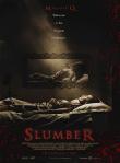 Slumber Review