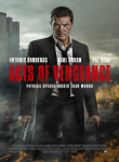 Acts of Vengeance Review