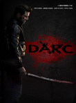 Darc Review