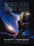 Event Horizon Review