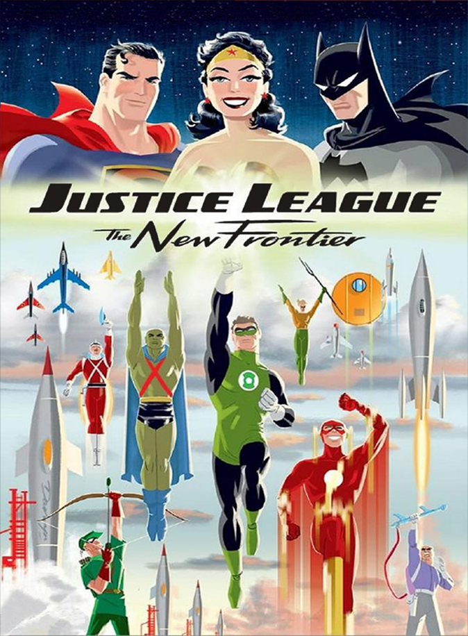 Justice League The New Frontier.png