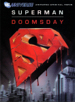 Superman Doomsday Review