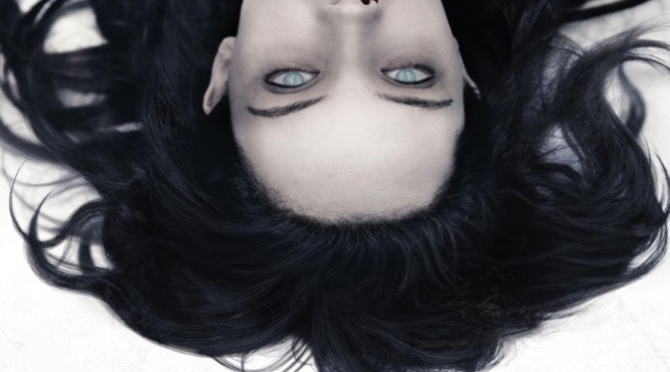 The Autopsy Of Jane Doe (2016) Movie Review By Darrin Gauthier