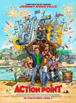Action Point Review
