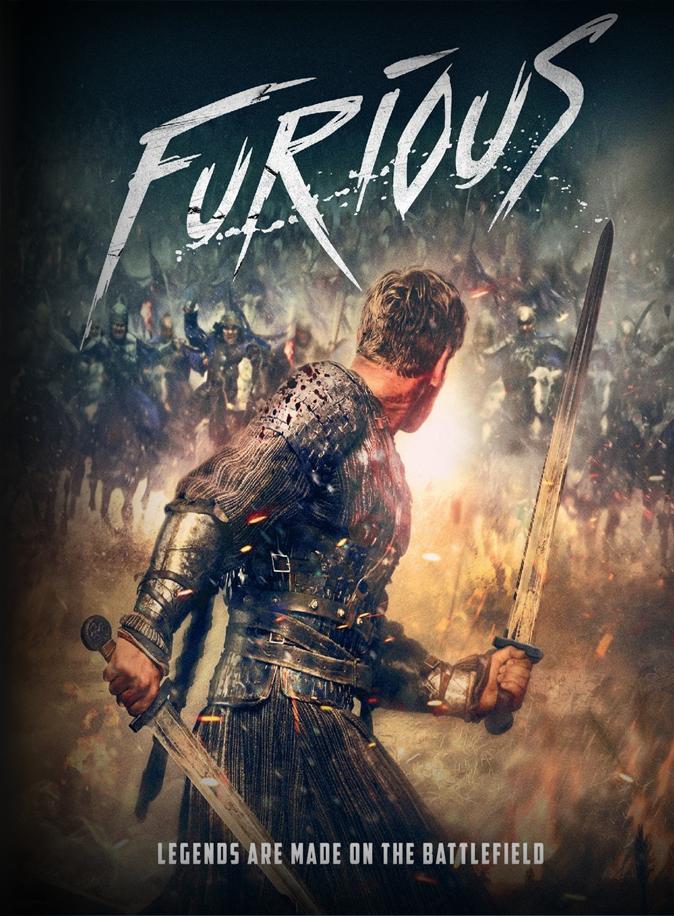 Furious Review