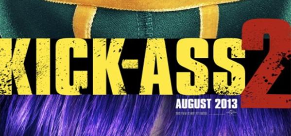 Kick Ass 2 Review