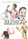 Sandow Review