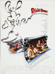 Who Framed Roger Rabbit Review