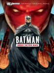 Batman Under the Red Hood Review