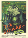 The Similars Review