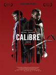 Calibre Review