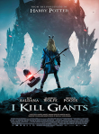 I Kill Giants Review