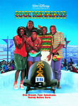 Cool Runnings Review