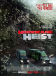 Hurricane Heist Review