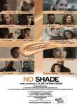 No Shade Review