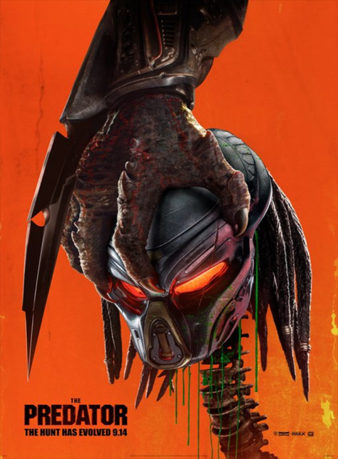The Predator.png