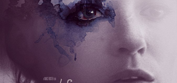 All I See is You Review