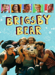 Brigsby Bear Review