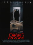 Panic Room Review