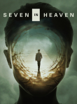 Seven in Heaven Review