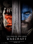 Warcraft Review
