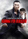 Kung Fu Killer Review