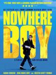 Nowhere Boy Review