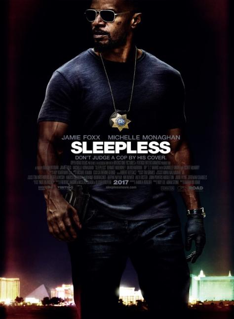 Sleepless.png