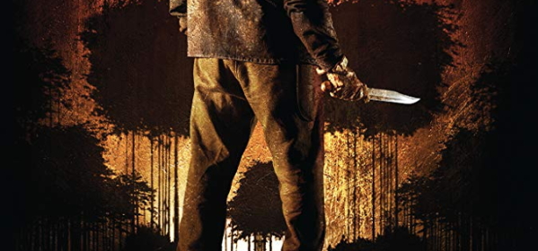 The Town that Dreaded Sundown Review
