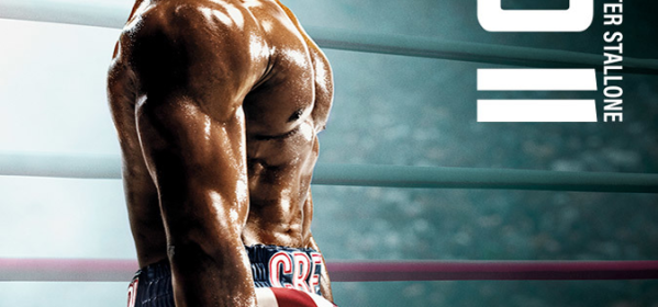 Creed II Review