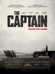 The Captain Review, In the last moments of World War II, a young German soldier fighting for survival finds a Nazi captain's uniform. Impersonating an officer, the man quickly takes on the monstrous identity of the perpetrators he is trying to escape from.