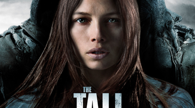 The Tall Man (2012) Review By Philip Henry