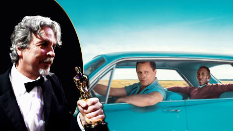 Green Book Article, Green Book won the Oscar for Best Picture. The result was a surprise and brought a curtain of silence over the audience. Among the guffaws and yelps at the Dolby Theatre and the hand-wringing and keyboard-banging on social media, is a message worth considering.