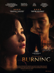 Burning Review,