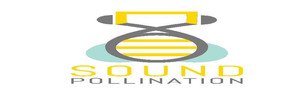 Sound Pollination