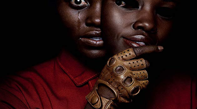 Us (2019) Movie Review By Justin Aylward