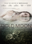 Cold Moon Review, When a young woman is murdered, her family sets out to bring the criminal to justice.