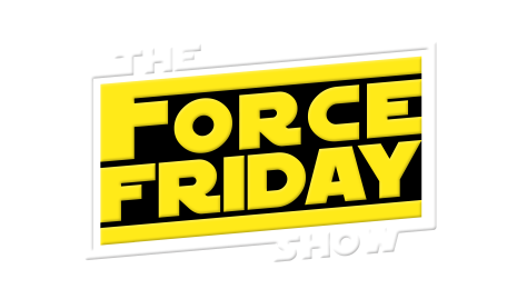 Force Friday Show NEW LOGO Transparent