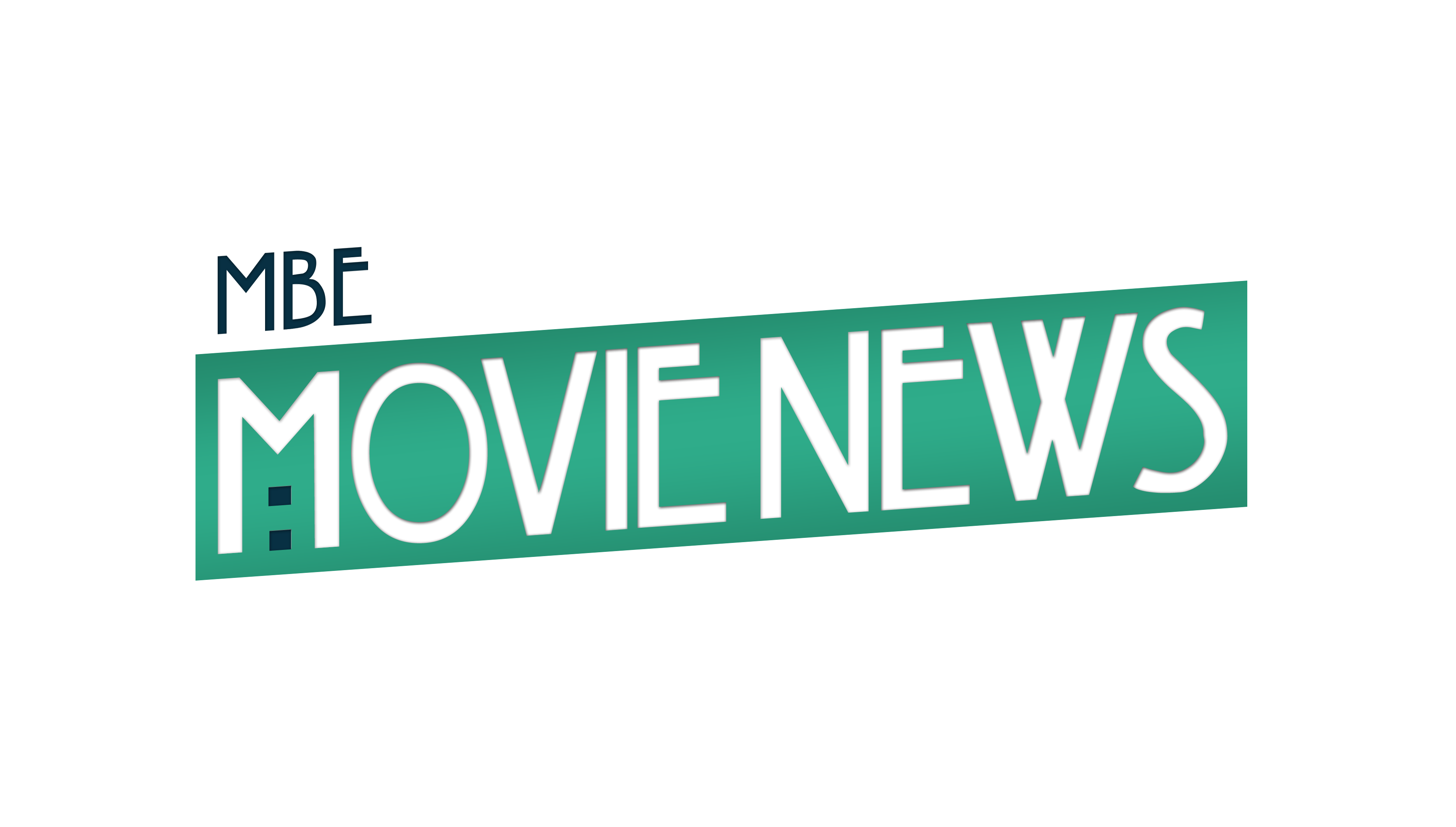 Movie Burner News Logo NEW Transparent ALT