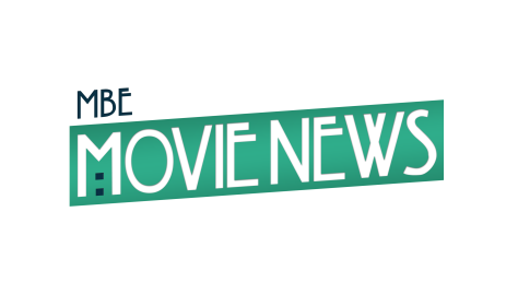 Movie Burner News Logo NEW Transparent ALT