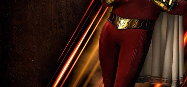Shazam! Review, We all have a superhero inside us, it just takes a bit of magic to bring it out. In Billy Batson's case, by shouting out one word - SHAZAM. - this streetwise fourteen-year-old foster kid can turn into the grown-up superhero Shazam.