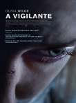 A Vigilante Review